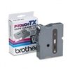 Brother P-Touch TX Tape Cartridge for PT-8000, PT-PC, P