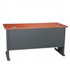 Bush Series A Workstation Desk, 60w x 26-7/8d x 29-7/8h