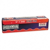 Boardwalk PVC 18 Food Wrap Film, 2000-ft. Roll # BWK72