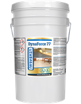 DYNAFORCE 77 Quick Dissolve Powder- One 320 lb. / 145 kg drum, #C-DFDR
