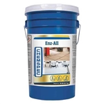 Chemspec C-EADR ENZ-ALL  Powdered Concentrate 320 lb. Drum