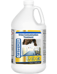 Chemspec C-UCT4G URINE CONTAMINATION TREATMENT 4x1 GAL CASE