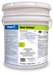Foster Sheer Defense 40-51 57622  Mold Resistant Clear Coat