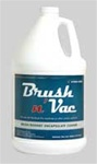 BRUSH N VAC CC33GL Commercial Carpet Cleaning Solution