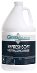 Refreshsoft� Neutralizing Rinse  4-1 Gallon Jugs per ca