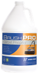 Hydro-Force Brush Pro Carpet Prespray CC602GL