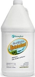 benefect botanical disinfectant, green disinfectant, botanical disinfectant