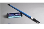 CWP Rug Renovator Brush CD1402