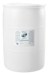 Benefect Botanical Decon 30, One-Step Disinfectant Cleaner, 55 Gallon Drum