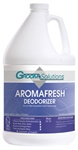 Groom Solutions CD504GL Aromafresh Severe Deodorizer (v