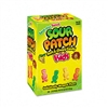 Sour Patch Sour Patch Fruit Flavored Candy, Grab-and-Go