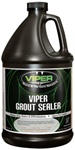 Viper Hydro Force Grout Cleaner CH05GL 4 – 1 Gallon Jug