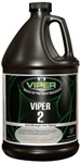 Viper 2 - Acid Cleaner 4-1 Gallon Tile & Grout Commerci