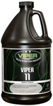 Viper 11- Alkaline Cleaner 4-1 Gallon Tile & Grout Comm