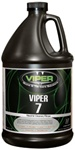 Viper 7 - Hard Surface Rinse and Cleaner Tile & Grout C