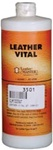 LEATHER VITAL LT (ORMD) LITER, CL032