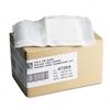 C-Line Recloseable Small Parts Bags, Poly, 6 x 9, Clear