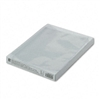 C-Line Panoramic FOLDOut Center-Load Sheet Protectors,
