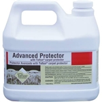 teflon advanced, dupont carpet protector, teflon advanced carpet protector
