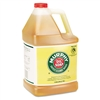 Colgate-Palmolive Concentrate, 1 gal Bottle, 4/Carton #