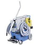 Endeavor Multi-Purpose Extractor 200 CFM 1200 PSI Machine Only 90001-HS