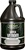 viper venom cleaner, tile & grout cleaner