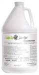 BactiBarrier Detergent and Disinfectant