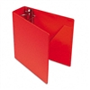 Cardinal Heavyweight Vinyl Slant-D Ring Binder, 3in Cap