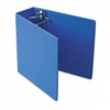 Cardinal Heavyweight Vinyl Slant-D Ring Binder, 4in Cap
