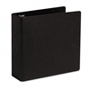 Cardinal Heavy-Duty EasyOpen Slant D-Ring Binder, 3in C