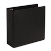 Cardinal Heavy-Duty EasyOpen Slant D-Ring Binder, 4in C