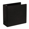 Cardinal Heavy-Duty EasyOpen Slant D-Ring Binder, 5in C