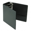 Cardinal Leather Grain Vinyl EasyOpen D-Ring Binder w/F