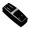 Cross Classic Century Ballpoint Pen & Pencil Set, Black
