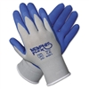 MCR Safety Memphis Flex Seamless Nylon Knit Gloves, Med
