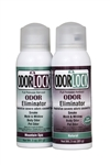 Nil Odor Odorlock- Full Release Aerosol Odor Counteract