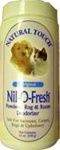 Nil Odor Original Nilofresh Powdered Rug & Room Deodori