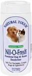 Nil Odor Cucumber-Melon Nilofresh Powdered Rug & Room D
