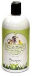 Fresh Wave Pet Shampoo - Eliminates All Odors & Repels