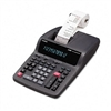 Casio FR-2650TM Desktop Calculator, 12-Digit Digitron,