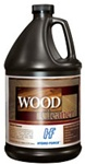 Hydro-Force Wood Cleaner, CW025GL  4x1Gallon Bottles
