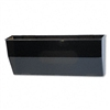 deflect-o Oversized Magnetic Wall File Pocket, Legal/Le