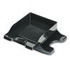 deflect-o Docutray Multi-Directional Stacking Tray Set,