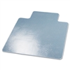 deflect-o SuperMat Studded Beveled Mat for Med Pile Car