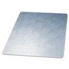 deflect-o SuperMat Studded Beveled Mat for Medium Pile