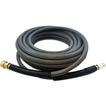 Hydro-Tek 100ft 4000psi High-Pressure Hose
