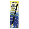 Dixon China Marker, Blue, Dozen # DIX00080
