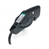 DYMO OffICEMate II All Purpose Embossing Label Maker, 3