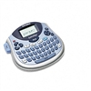 "DYMO LetraTag Plus LT-100T Personal Label Maker, 1/2"" L"