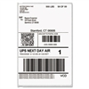 DYMO Shipping Labels for LabelWriter Label Printers, 4